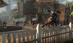 assassins-creed-liberation-2