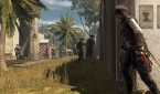 assassins-creed-liberation-3