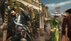 assassins-creed-liberation-4