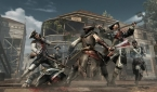 assassins-creed-liberation-6