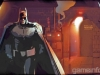 batman-arkham-origins-blackgate-screenshots-01
