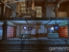 batman-arkham-origins-blackgate-screenshots-03