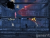 batman-arkham-origins-blackgate-screenshots-04