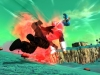 dragon-ball-z-battle-of-z-screenshot-002