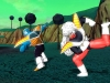 dragon-ball-z-battle-of-z-screenshot-003