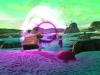dragon-ball-z-battle-of-z-screenshot-006