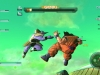 dragon-ball-z-battle-of-z-screenshot-007