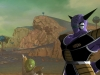 dragon-ball-z-battle-of-z-screenshot-010