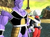 dragon-ball-z-battle-of-z-screenshot-012