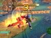 dragon-ball-z-battle-of-z-screenshot-014
