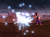 dragon-ball-z-battle-of-z-screenshot-022