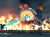 epic-micky-2-ps-vita-screenshots-01