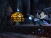 epic-micky-2-ps-vita-screenshots-02