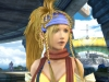 final-fantasy-x-2-hd-remaster-screenshots-03