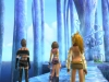 final-fantasy-x-2-hd-remaster-screenshots-06