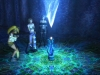 final-fantasy-x-2-hd-remaster-screenshots-08