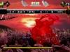 muramasa-rebirth-screenshots-14