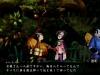 muramasa-rebirth-screenshots-15