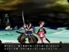 muramasa-rebirth-screenshots-21