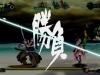 muramasa-rebirth-screenshots-22