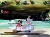 muramasa-rebirth-screenshots-23