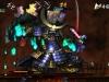 muramasa-rebirth-screenshots-3