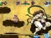 muramasa-rebirth-screenshots-5