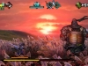 muramasa-rebirth-screenshots-8