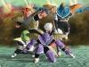 dragon_ball_z_battle_of_z-5