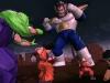 dragon-ball-z-battle-of-z-01