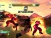 dragon-ball-z-battle-of-z-06