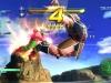 dragon-ball-z-battle-of-z-07