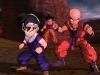 dragon-ball-z-battle-of-z-10
