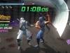 ninja-gaiden-sigma-2-plus-neue-bilder-08