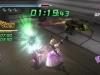 ninja-gaiden-sigma-2-plus-neue-bilder-09