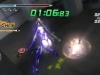 ninja-gaiden-sigma-2-plus-neue-bilder-10