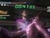 ninja-gaiden-sigma-2-plus-neue-bilder-12