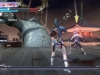 ninja-gaiden-sigma-2-plus-neue-bilder-13