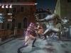ninja-gaiden-sigma-2-plus-neue-bilder-17