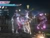 ninja-gaiden-sigma-2-plus-neue-bilder-18