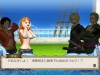 one-piece-pirate-warriors-2-ps-vita-screenshots-2
