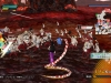 one-piece-pirate-warriors-2-ps-vita-screenshots-3