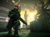 killzone-mercenary-screenshot-1