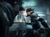 killzone-mercenary-screenshot-2