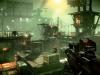 killzone-mercenary-screenshot-4