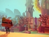 tearaway-screenshots-01