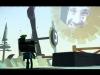 tearaway-screenshots-012