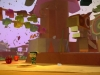 tearaway-screenshots-014