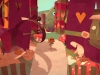 tearaway-screenshots-015