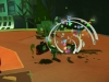 tearaway-screenshots-03